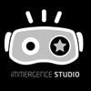 Immergence Studio