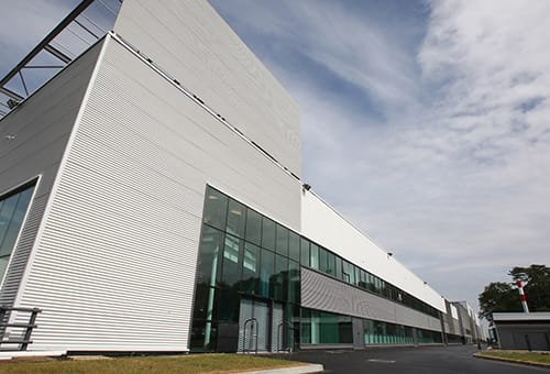 Technocampus Composites